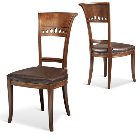 Aliki classic chairs chairs and tables - Tables and chairs price ...