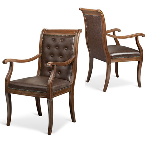 Betty arm classic chairs mebelfab com chairs and tables