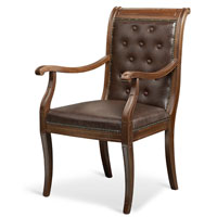 classic chairs : mebelfab chairs and tables