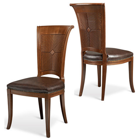Kaliopi Classic Chairs Mebelfabcom And Tables