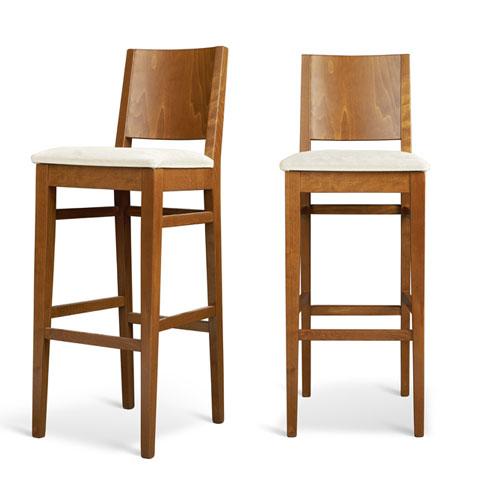 Classic bar modern chairs mebelfabcom chairs and tables for Modern bar tables and chairs