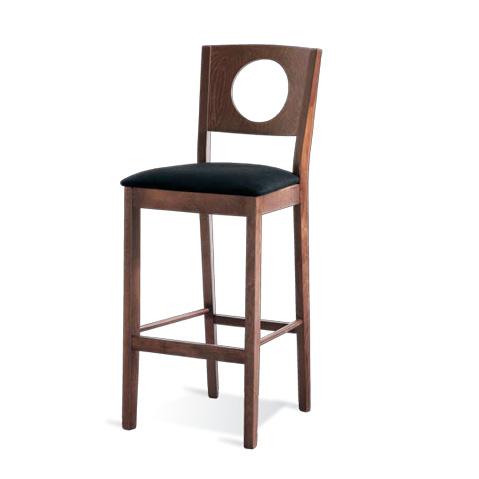Mebelfab com chairs and tables modern chairs sku kora bar
