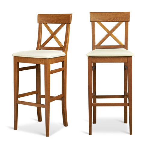 Mebelfab com chairs and tables modern chairs sku olimpia bar