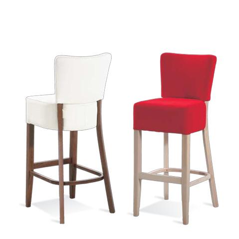 Mebelfab com chairs and tables modern chairs sku oregon bar
