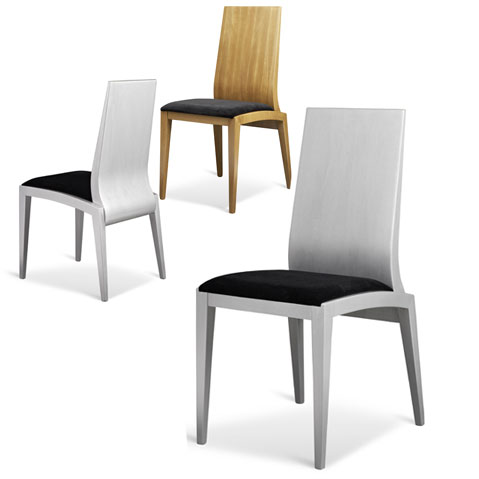 Beech Dining Table And Chairs Images Scandinavian Style