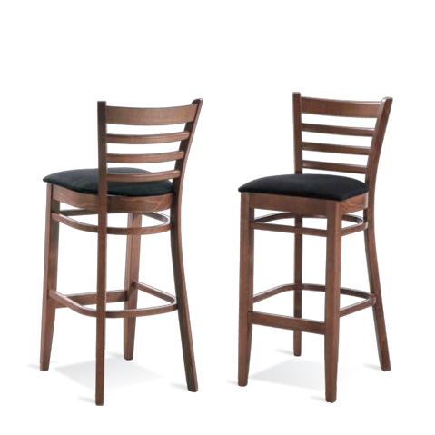 Mebelfab com chairs and tables modern chairs sku sofia bar