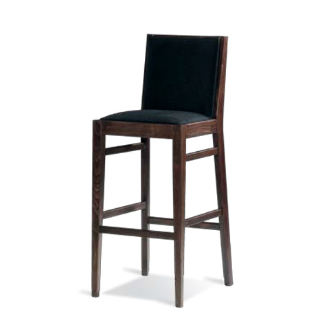 Modern chairs : Kres Bar